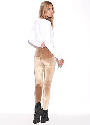 Costas-Legging-Igy-Gold-Veludo