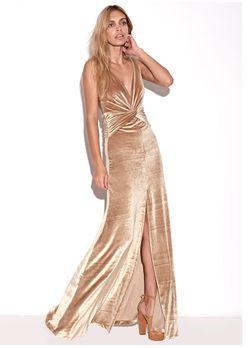 Frente-Vestido-No-Igy-Gold-Veludo