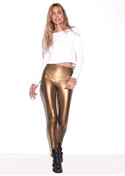 Legging-Basic-Gold-Cirre