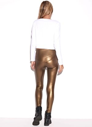 Costas-Legging-Basic-Gold-Cirre