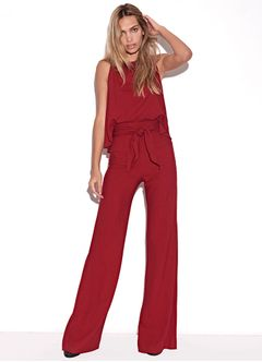 Frente-Calca-Pantalona-Helena-Vermelho