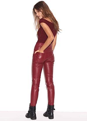 Costas-Legging-Vegan-Vermelho