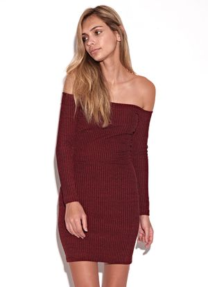 Vestido-Eve-Vermelho