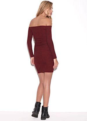 Costas-Vestido-Eve-Vermelho