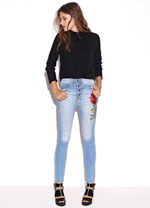 Calca-Jeans-Skinny-Jeans