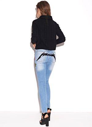 Costas-Calca-Jeans-Skinny-Jeans