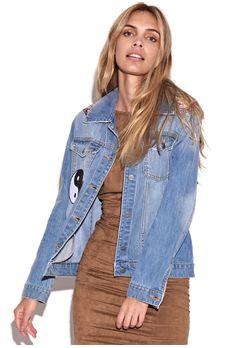 Frente-Jaqueta-Jeans-Patchs