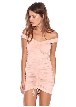 Vestido-Kim-Rosa