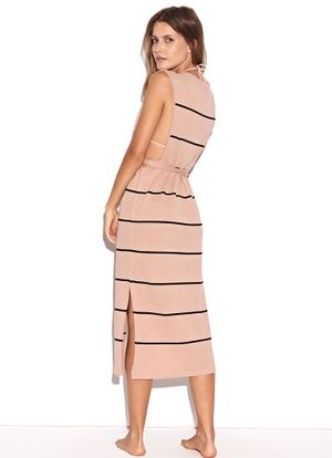 Costas-Saida-Colete-Knit-Stripes-Peach