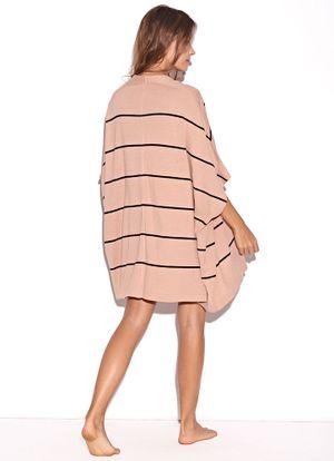 Costas-Colete-Knit-Stripes-Peach