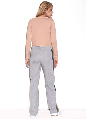 Costas-Cropped-Knit-Soft-Peach