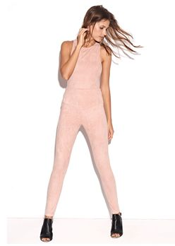 Frente-Legging-Soft-Peach