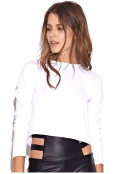Cropped-Knit-Soft-Branco