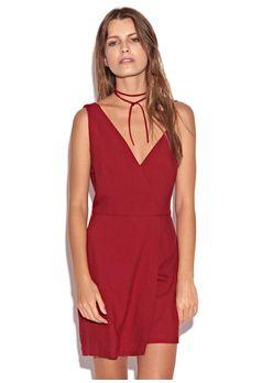 Vestido-Scarlet-Vinho