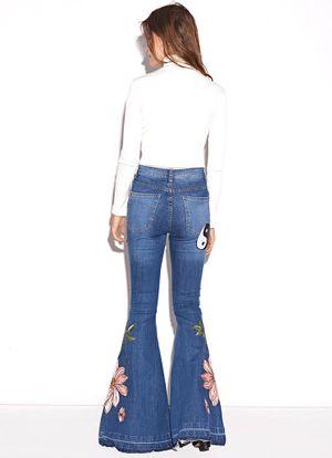 Costas-Calca-Jeans-Flare