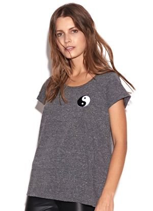 tshirt-gray-patch-mesclapreto
