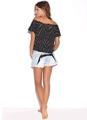 Costas-Shorts-Jeans-Claro