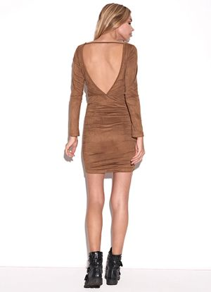 Costas-Mini-Dress-Pathi-Camelo