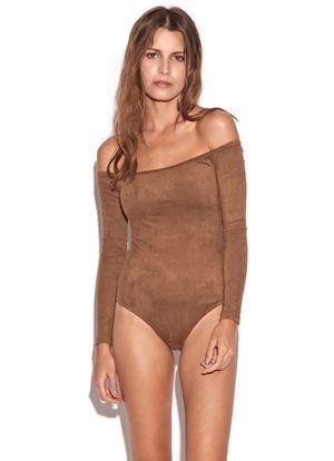 Body-Riri-Camelo