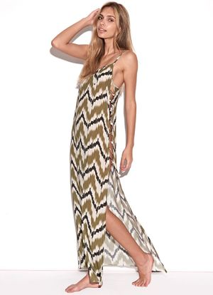 Saida-Longa-Stripes-Ikat-Chevron