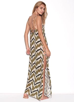 Costas-Saida-Longa-Stripes-Ikat-Chevron