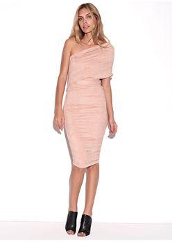 Vestido-Siena-Peach
