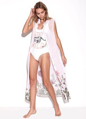 Frente-Camisa-Nina-Tiras-Lateral-Secret-Garden-White