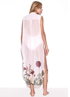 Costas-Camisa-Nina-Tiras-Lateral-Secret-Garden-White