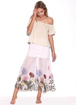 Saia-Midi-Nina-Vintage-Flower-White