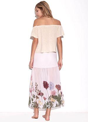 Costas-Saia-Midi-Nina-Vintage-Flower-White