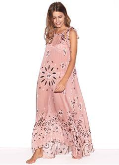 Vestido-Serena-Bandana-Peach