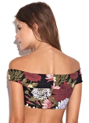 Costas-Top-Ombro-Vintage-Flower