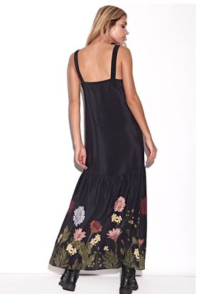 Costas-Vestido-Garden-Secret-Garden
