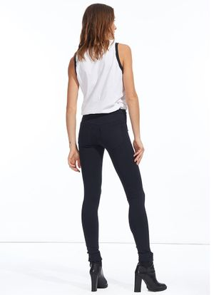 Costas-Legging-Surf-Preto