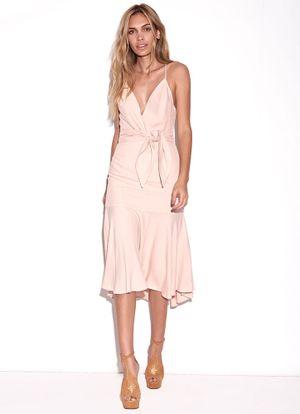 Vestido-Midi-Clara-Peach