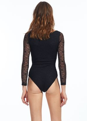 Costas-Body-Lace-Preto