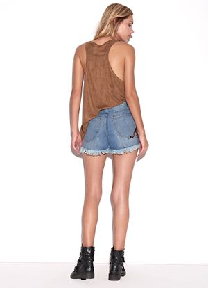 Costas-Shorts-Jeans-Escuro