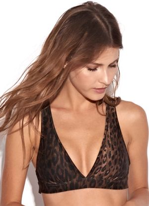 Top-Vicki-Brown-Leopard