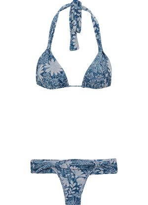 Biquini-Top-Retro-Calcinha-Retro-Liberty-Blue