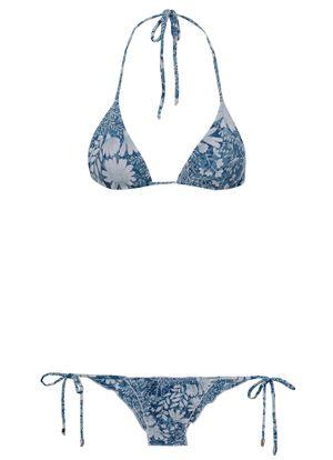 biquini-top-cortininha-calcinha-lacinha-up-liberty-blue