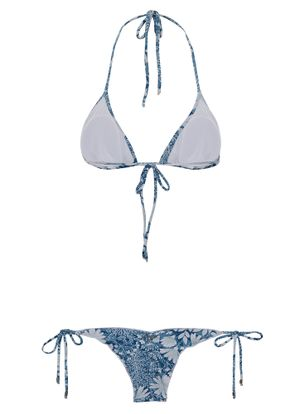 costas-biquini-top-cortininha-calcinha-lacinha-up-liberty-blue