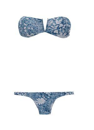 Biquini-Bojo-Bela-Calcinha-Fixa-Menor-Liberty-Blue