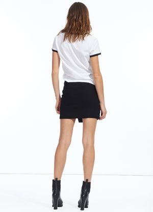 Costas-T-Shirt-Holly-Branco