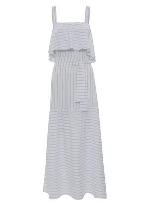 Vestido-Stripes-Branco