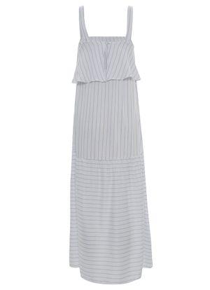 Costas-Vestido-Stripes-Branco