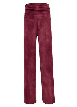 Pantalona-Sun-Fenda-Vinho