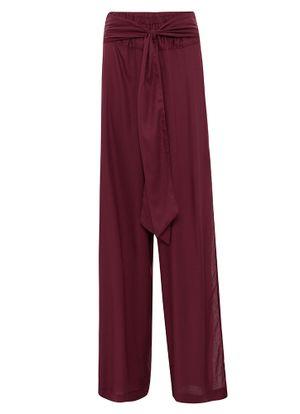 Pantalona-Luiza-Vinho