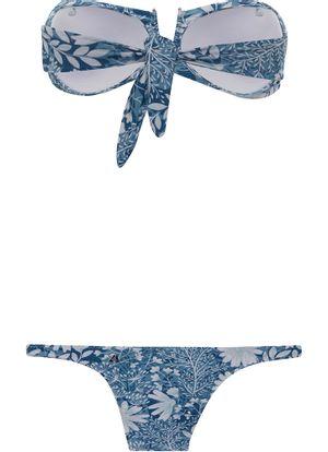 Costas-Biquini-Bojo-Bela-Calcinha-Fixa-Menor-Liberty-Blue