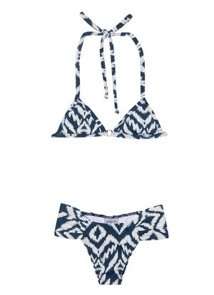 Top-Triangulo-Mini-Kitty-Ikat-Navy
