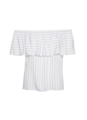 Blusa-Stripes-Branco